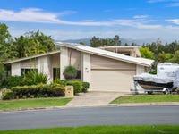 20 Euodia Avenue, Pottsville, NSW 2489
