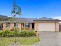27 Mahogany Way, Woonona, NSW 2517