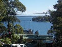 202 Dandaraga Road, Mirrabooka, NSW 2264