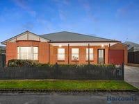 418 Finch Street, Ballarat East, Vic 3350