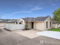2/27 - 29 Minmi Road, Edgeworth, NSW 2285