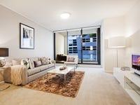306/48 Atchison Street, St Leonards, NSW 2065