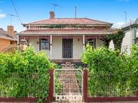 31 Mundy Street, Geelong, Vic 3220