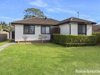151 Riverside Drive, Kiama Downs, NSW 2533