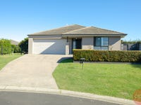 4 Chester Place, Raworth, NSW 2321
