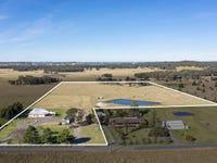 107 Winders Lane, Lochinvar, NSW 2321