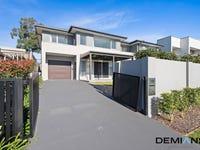 79 Hennessy Avenue, Moorebank, NSW 2170