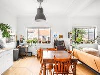 12/186-188 Boundary Street, Paddington, NSW 2021
