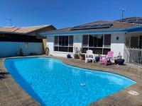 7 Mirage Drive, Tuncurry, NSW 2428