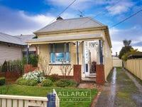 17 Windermere Street, Ballarat Central, Vic 3350