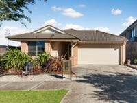 158 Wallara Waters Boulevard, Wallan, Vic 3756