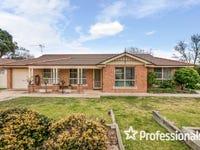10 Bayliss Street, Abercrombie, NSW 2795