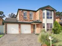 104 Eskdale Street, Minchinbury, NSW 2770