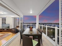 86/17 Orchards Avenue, Breakfast Point, NSW 2137