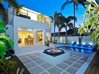 43 Fourth Avenue, Palm Beach, Qld 4221
