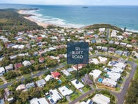 121  Bluff Road, Emerald Beach, NSW 2456