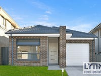 18 Dhaya Street, Grantham Farm, Riverstone, NSW 2765