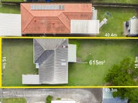 28 Shelley Street, Cannon Hill, Qld 4170
