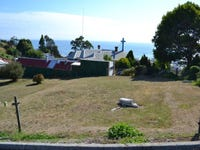 26 View Road, Burnie, Tas 7320