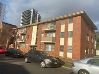 3/9 Short Street, Liverpool, NSW 2170
