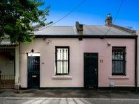 69 Hanover Street, Fitzroy, Vic 3065