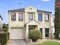 32 Horningsea Park Drive, Horningsea Park, NSW 2171