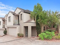 14/375 Old Northern Road, Castle Hill, NSW 2154
