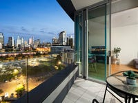 908/2 Newquay Prom, Docklands, Vic 3008