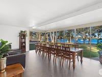 2 Crawley Avenue, Lemon Tree Passage, NSW 2319