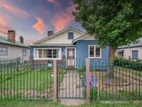 209 Dumaresq Street, Armidale, NSW 2350
