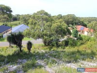 Lot 78 Prince Of Wales Drive, Dunbogan, NSW 2443
