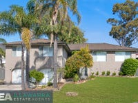 6 Loch Lomond Avenue, Farmborough Heights, NSW 2526