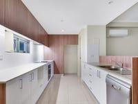 3D/541 Pembroke Road, Leumeah, NSW 2560