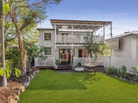 67 Crown Street, Wynnum, Qld 4178
