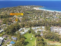 74 Garside Road, Mollymook Beach, NSW 2539