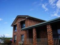2 Owens Lane, East Wardell, NSW 2477