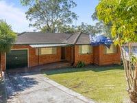 6A Dress Circle Road, Avalon Beach, NSW 2107