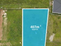 4 Rubicon Street, Schofields, NSW 2762