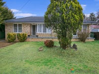 38 Brewery Lane, Armidale, NSW 2350