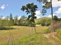 159 Mchughs Creek Road, Bowraville, NSW 2449
