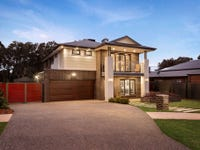 162 Forest Drive, Thurgoona, NSW 2640