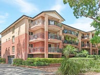 26/298-312 Pennant Hills Road, Pennant Hills, NSW 2120