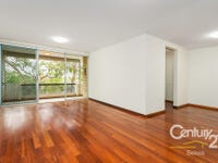 16/822 Pacific Highway, Chatswood, NSW 2067