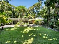 18 Gregory Terrace, Kuranda, Qld 4881