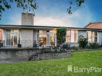 163 Mt Pleasant Road, Highton, Vic 3216