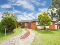 12 Impala Avenue, Werrington, NSW 2747