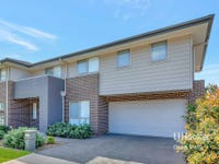 22A Howard Loop, Oran Park, NSW 2570