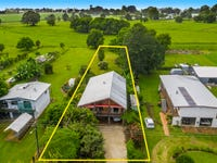 54 River Street, Brushgrove, NSW 2460