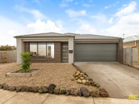 7 Bayrise Court, Indented Head, Vic 3223