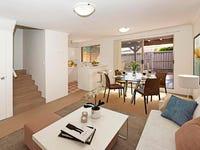 35/22-24 Wassell Street, Matraville, NSW 2036